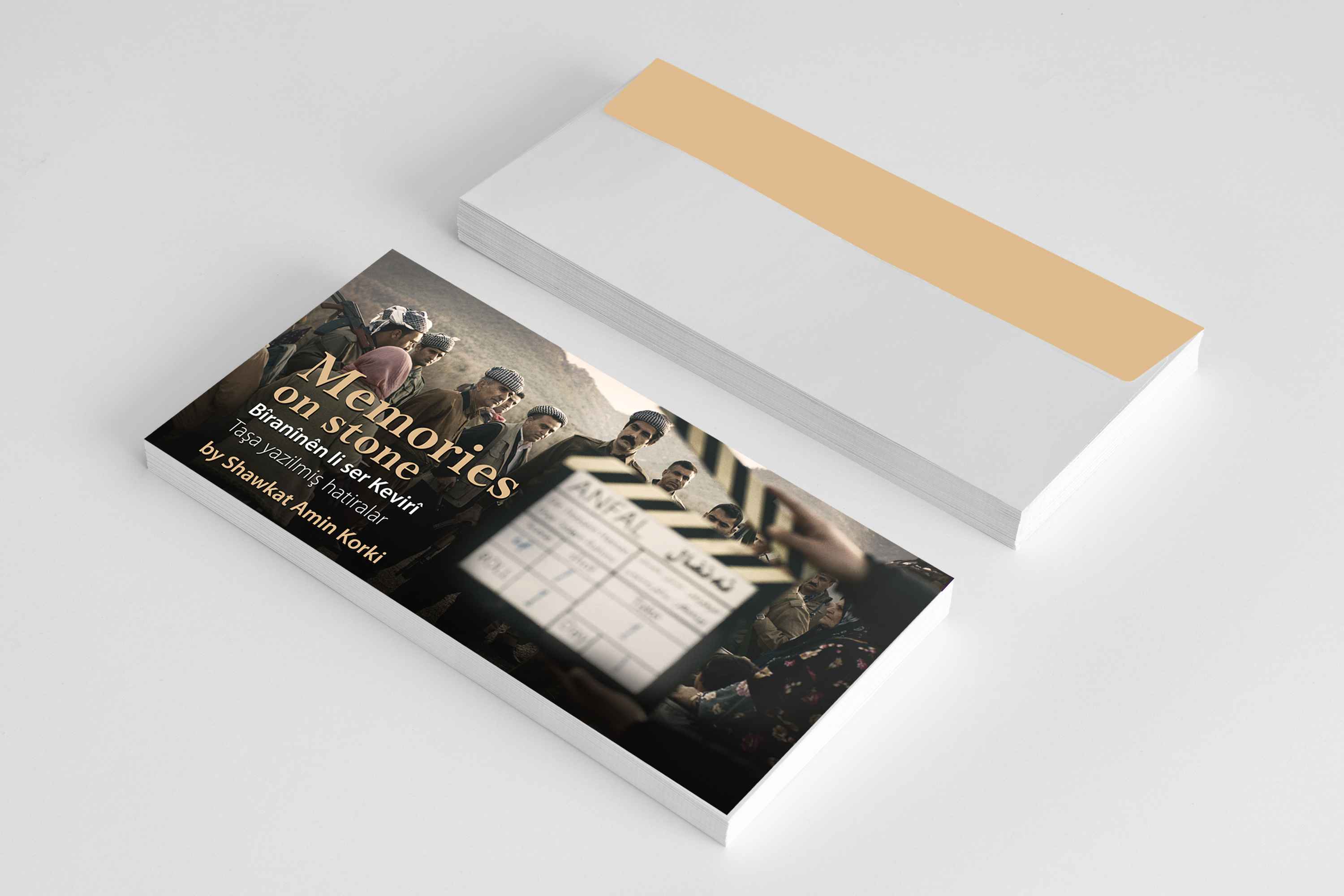 envelope-mock_up